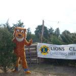 LionsLot