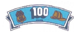 HoH Logo2