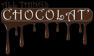 All Things Chocolat' @ The Brazos Center | Bryan | Texas | United States