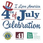 4th of July 2015 Logo (3)