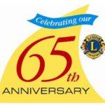 65th_Logo